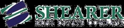 Shearer Real Estate Company  Logo